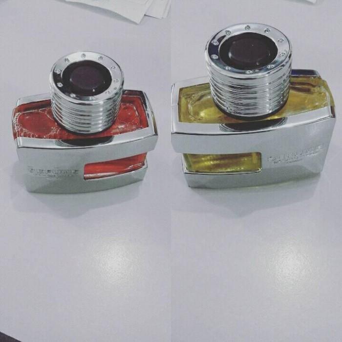Parfum / perfume car mate sefume