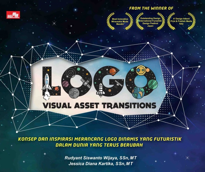 harga Logo: visual asset transitions Tokopedia.com