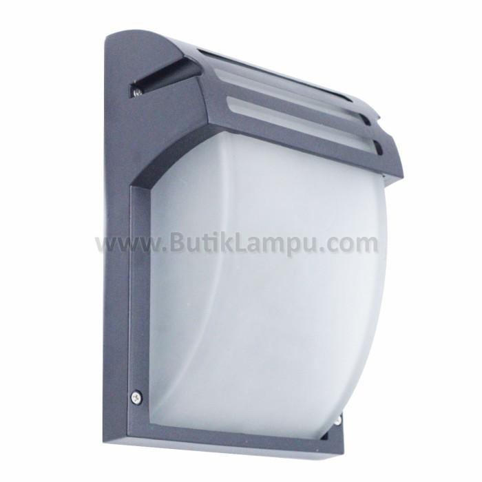 Foto Produk Lampu Dinding / Wall Light AR6113 dari butiklampu