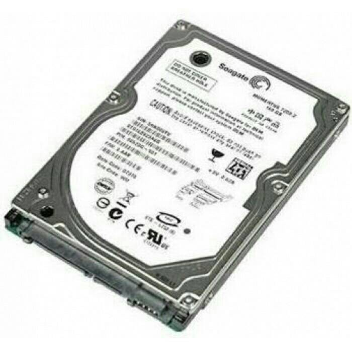 harga Hardisk internal laptop 250gb Tokopedia.com