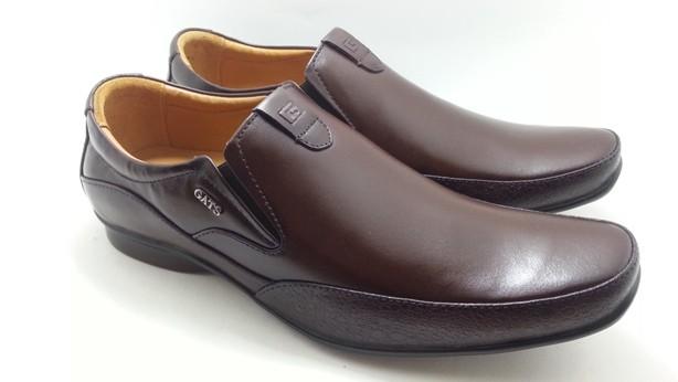 harga Sepatu kulit gats zu 0002 (76) Tokopedia.com