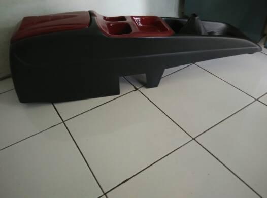 console box kijang grand,super,dan rover