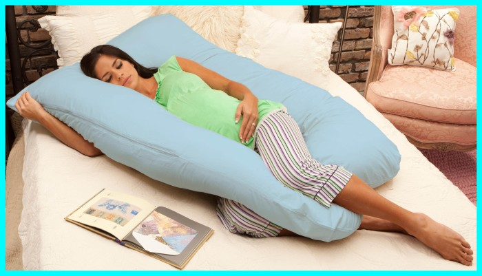 ... Guling Hamilbantal Ibu Menyusui. Sarung Kasur Hamil Sarung Maternity Pillow Sarung Bantal Ibu Hamil