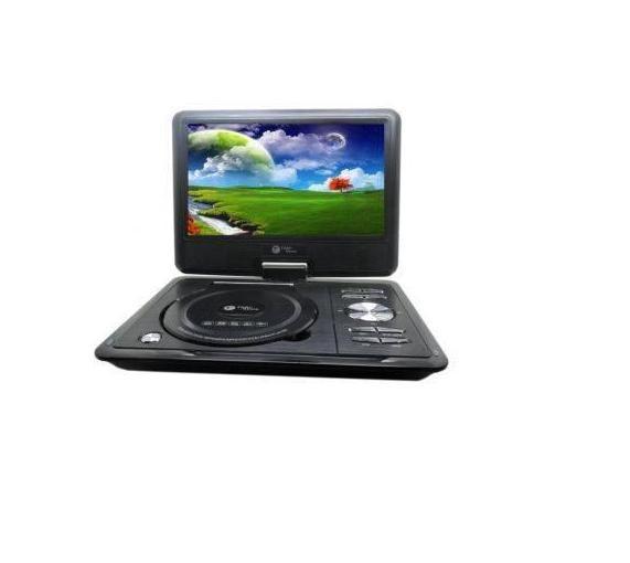harga Dvd portable 9.88inc tori Tokopedia.com