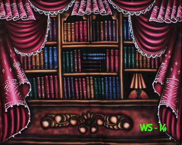 Download 660 Background Foto Wisuda Hd HD Gratis