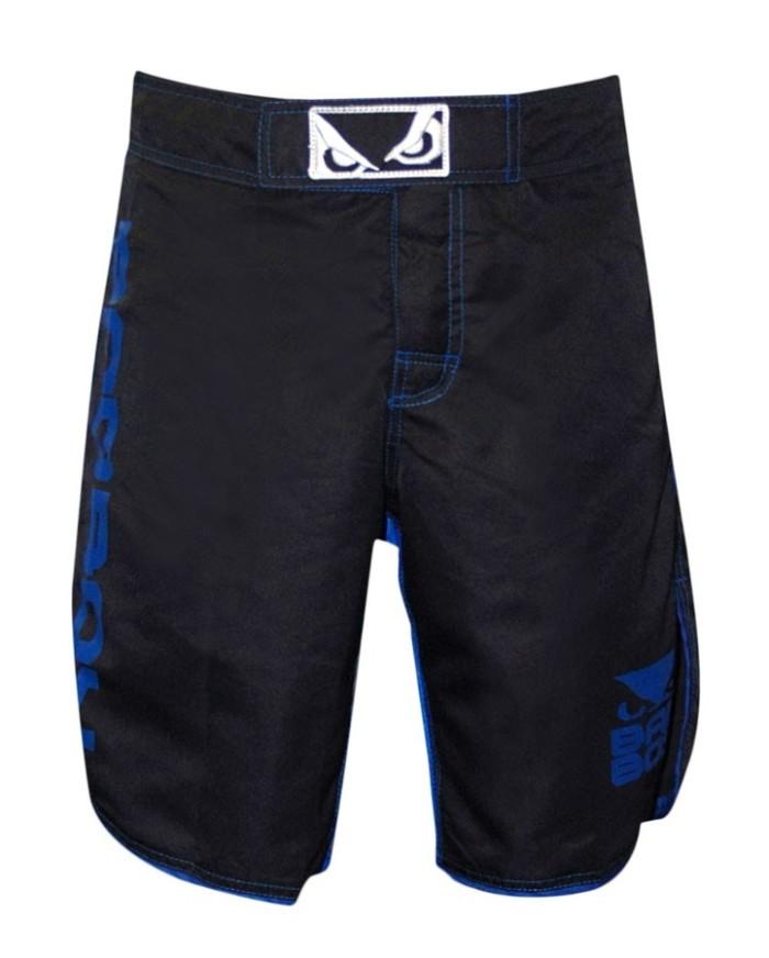 harga Celana mma venum short compression muay thai gym boxing body combat xl Tokopedia.com