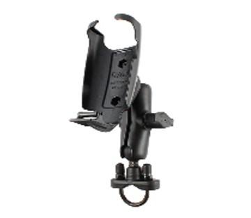 RAM Mount RAM-HOL-GA41U Cradle Holder for Garmin Astro 320//GPSMAP 62//62s//62sc//62st//62stc