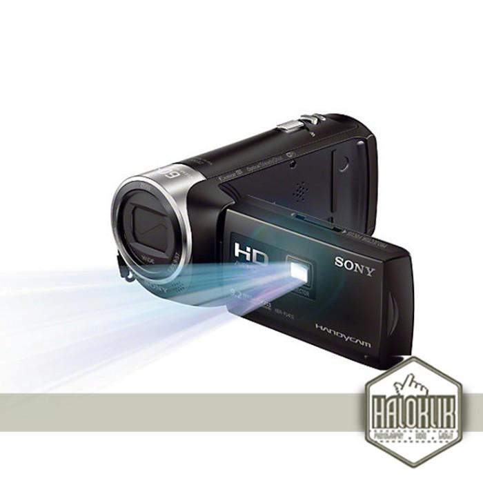 harga Sony hdr pj410 pj 410 hd (sony indonesia) Tokopedia.com