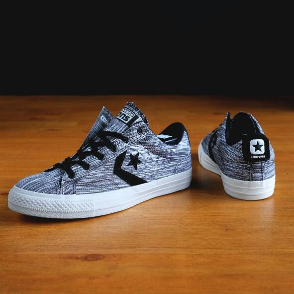 51468d61c249 ... coupon code for converse cons star player ox thunder 23b51 f0e76