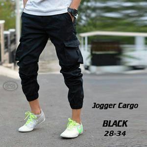 harga Celana joger kargo   pdl   gunung   jogger pants cargo Tokopedia.com