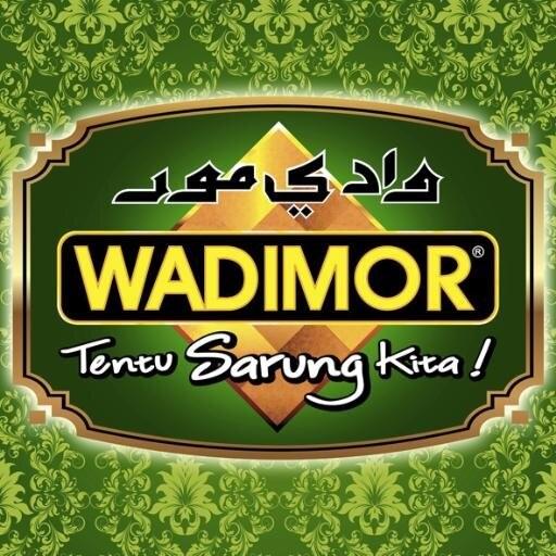 Sarung Wadimor Viscose 2016 .