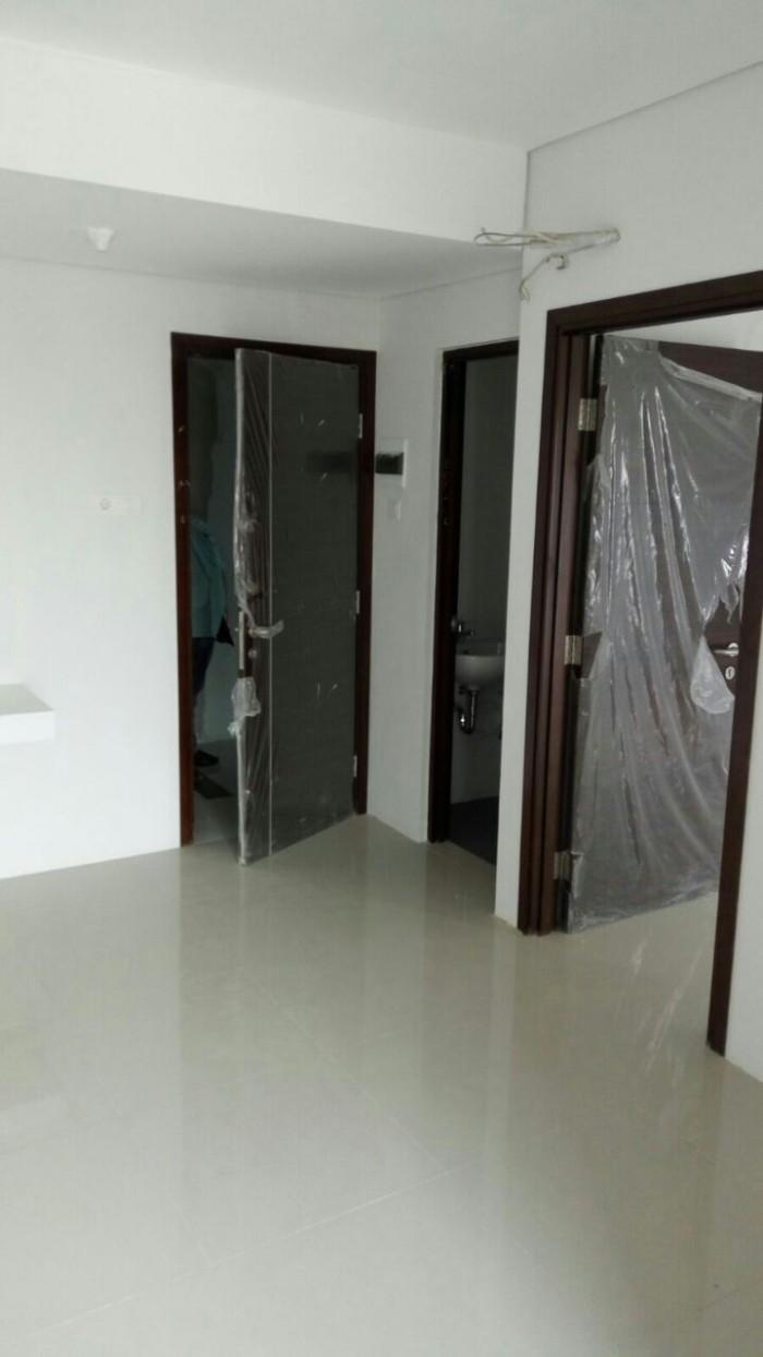 Jual Apartemen Paragon Square Tangerang Jakarta Barat YuniProperty