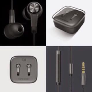 Katalog Headset Xiaomi Piston 3 Travelbon.com