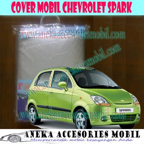 Info Chevrolet Spark Hargano.com