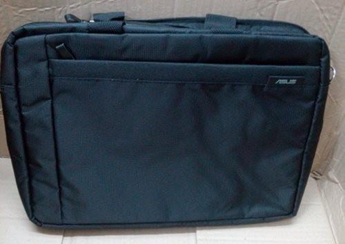 Tas laptop netbook notebook 14inci original harga Tas laptop netbook  notebook 14inci original Tokopedia.com 5e15f64bb1