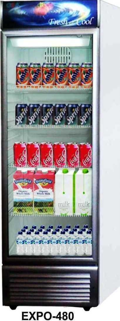 Katalog Gea Expo 480 1 Hargano.com