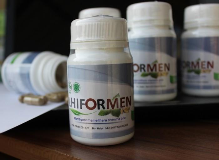 jual obat perkasa herbal pria dewasa aman ber bpom lhiformen