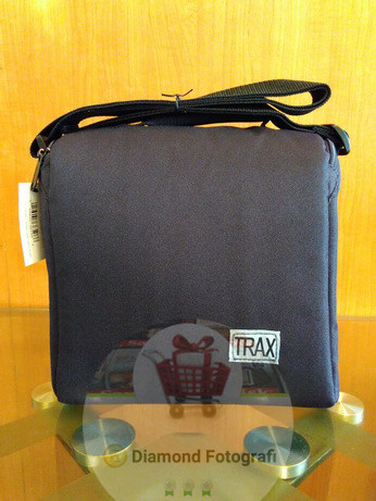 harga Tas kamera kotak trax 170 Tokopedia.com