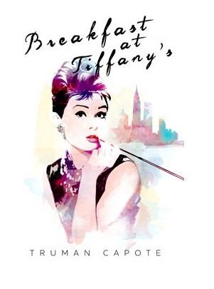 harga Breakfast At Tiffany's (truman Capote) Tokopedia.com