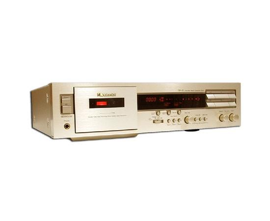harga Nakamichi dr-10 tape deck cassette player Tokopedia.com