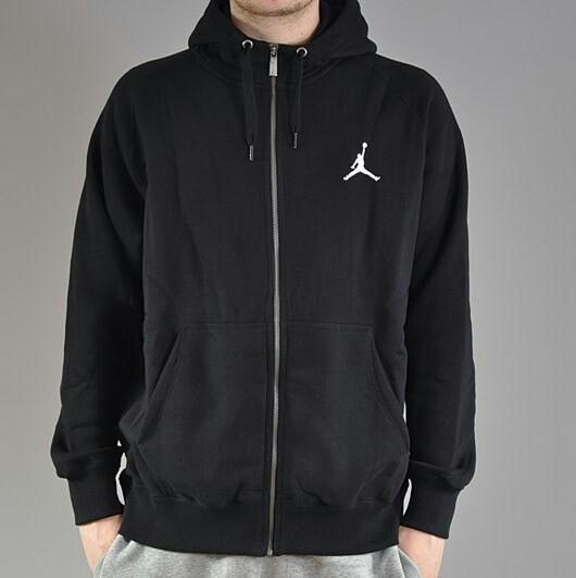 33f1c18eccc059 Jual Zipper Air Jordan   Hoodie Air Jordan   Jaket Air Jordan - DKI ...