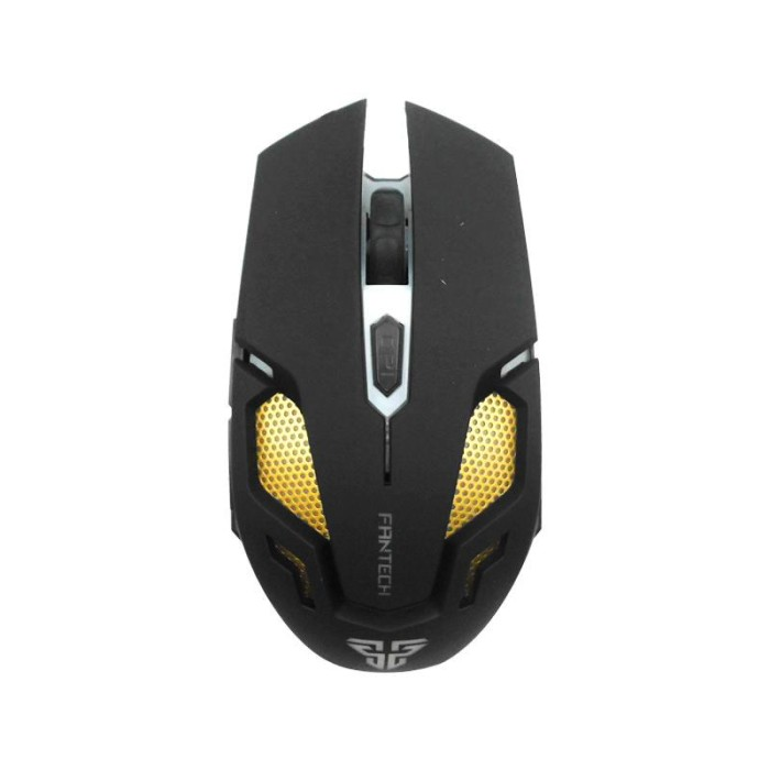 a38e4883631 Fantech Headset Gaming Hg6 Fantech Mouse Gaming Z1 - Page 5 - Daftar ...