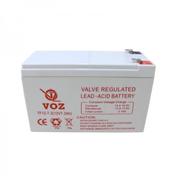 harga Battery ups 12v 72ah battery ups apc prolink ica lexos laplace Tokopedia.com