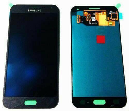 Jual Lcd Samsung E5 E500 Touchscreen Original Fullset Techno