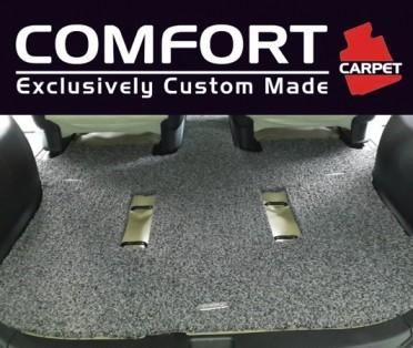 harga Karpet comfort bagasi kia picanto deluxe (comfort original) Tokopedia.com