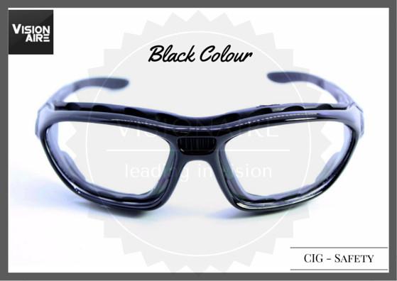 View Glasses / Kacamata Malam Hari Night Vision Anti Silau. Source ·