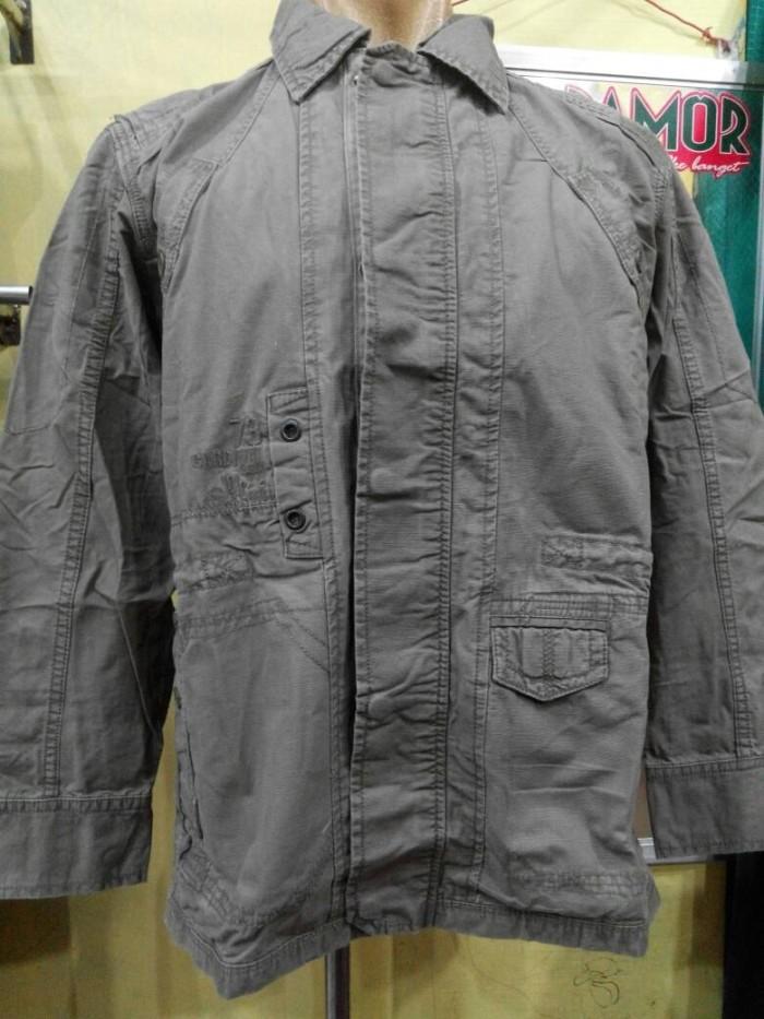 Jual jaket Cardinal Casual - barkat fashion belilas  347f65af06