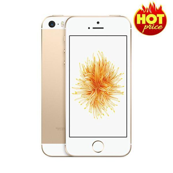 Jual Bnib Apple Iphone Se 64gb  faf214e0e5