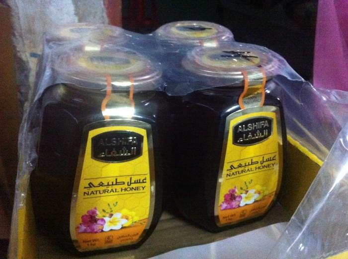 jual madu murni madu murni madu arab madu asli ada