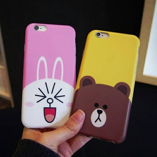 harga Iphone 4 5 5s 5c 6 6s plus xiaomi redmi 4i 1s 2 3 note 4g case casing Tokopedia.com