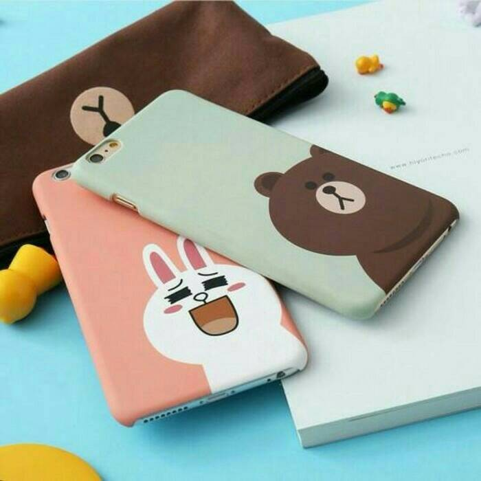 harga Iphone 4 5 5c 5s 6 6s plus xiaomi redmi note 4g 4i 1s 2 3 case casing Tokopedia.com