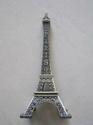harga Miniatur eiffel sz 32cm - souvenir dari negara paris Tokopedia.com