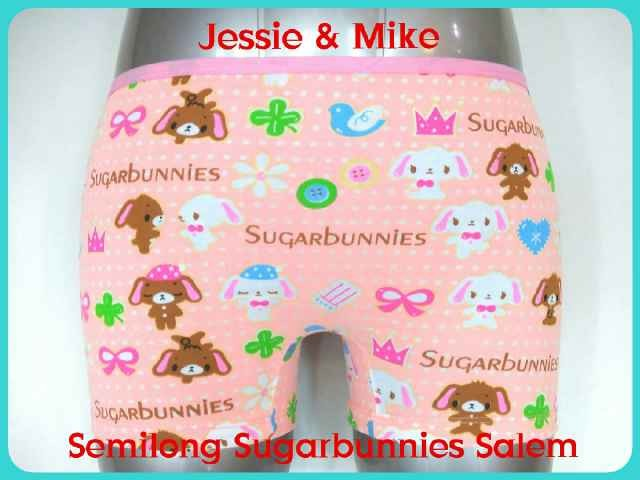 harga Celana dalam anak (semilong) sugar bunnies salem Tokopedia.com