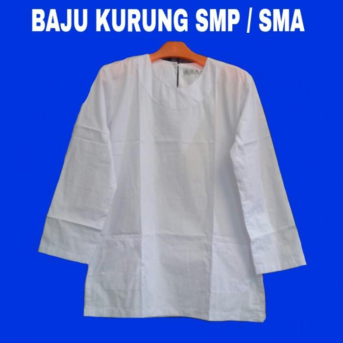 Katalog Baju Kurung Murah Travelbon.com