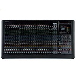 harga Murah !!! mixer yamaha mgp-32x 32-channel analog ( orignal ) Tokopedia.com