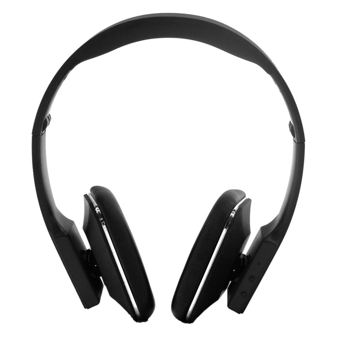 harga Bluetooth headphone polytron muze php yb1 - hitam Tokopedia.com