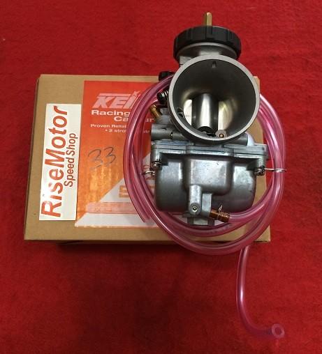 harga Karburator pwk 33 sudco Tokopedia.com