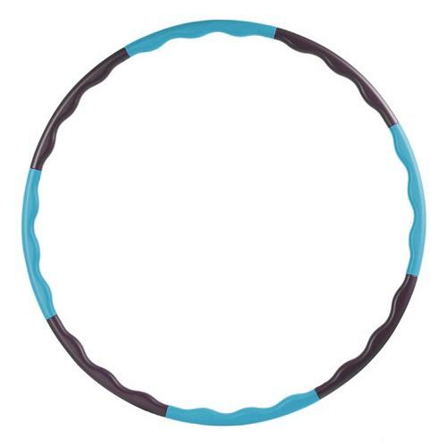 harga Hula hoop 80 cm (dewasa anak-anak  bisa removeble) Tokopedia.com