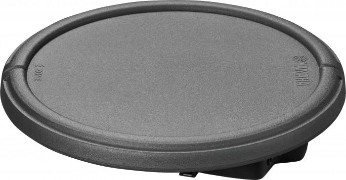 harga Yamaha drum pad tp70s baru Tokopedia.com