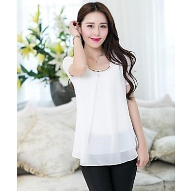 88 Model Baju Korea Atasan Gratis