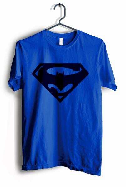 harga Kaos superman vs batman_3 Tokopedia.com