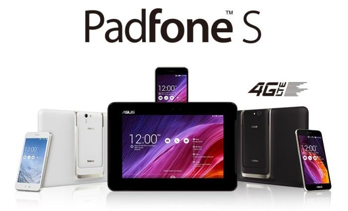 harga Asus padfone s (pf500kl) + docking garansi resmi Tokopedia.com