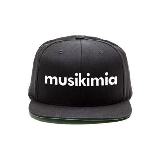 Foto Produk Topi Musikimia (basic) dari Musikimia Store