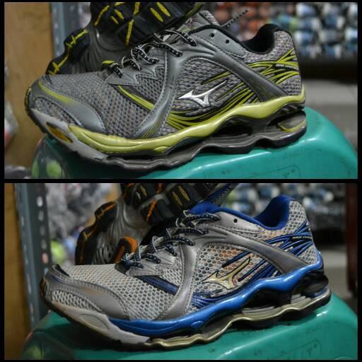 Jual Sepatu Mizuno  a158d5dd39