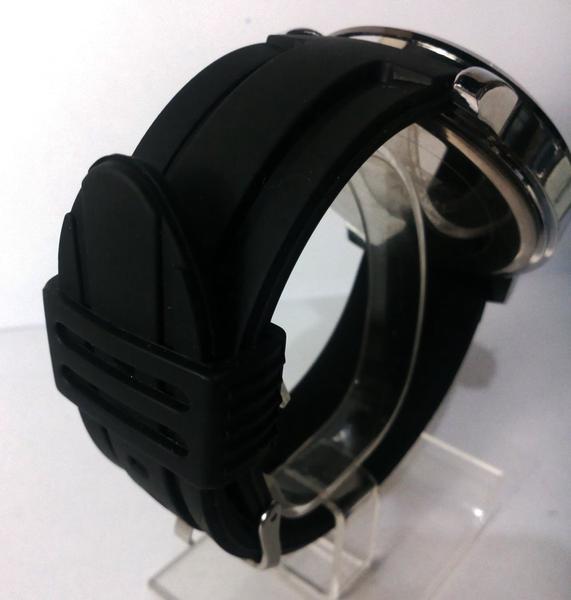 terbaru jam tangan oi iwan fals custom BIG gokil