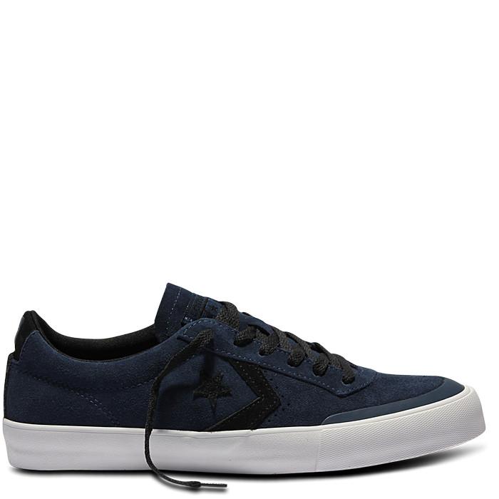 264d68c7692 Jual Sepatu Casual CONVERSE CONS STORROW OX 149806C - Original 100 ...